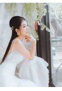 KanChi Wedding Studio chuyên Chụp ảnh cưới tại  - Marry.vn