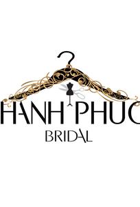 Le Thanh Phuong Bridal chuyên Trang phục cưới tại TP Hồ Chí Minh - Marry.vn