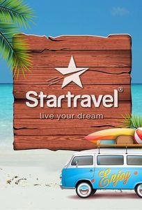 Star Travel International chuyên Trăng mật tại Thành phố Hồ Chí Minh - Marry.vn