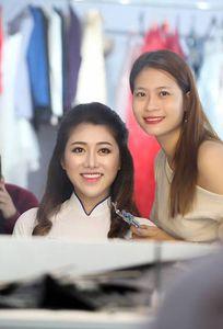 Phương Wedding Dress chuyên Chụp ảnh cưới tại Đà Nẵng - Marry.vn