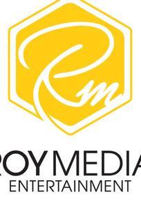 ROY MEDIA Entertainment chuyên Dịch vụ khác tại Hà Nội - Marry.vn