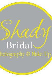 SHADY Bridal chuyên Chụp ảnh cưới tại TP Hồ Chí Minh - Marry.vn