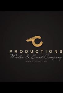 TC Production chuyên Dịch vụ khác tại Tỉnh Sơn La - Marry.vn