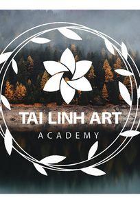 Tài Linh Art Academy chuyên Chụp ảnh cưới tại Đăk Lăk - Marry.vn