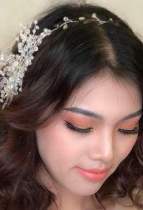 Thy Thơ Wedding chuyên Chụp ảnh cưới tại Thành phố Hồ Chí Minh - Marry.vn