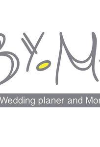 ByMe Wedding Planer chuyên Wedding planner tại TP Hồ Chí Minh - Marry.vn