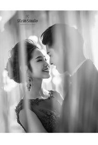 Kein Studio chuyên Chụp ảnh cưới tại TP Hồ Chí Minh - Marry.vn