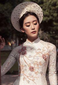 Mai Đỗ Bridal chuyên Trang phục cưới tại Hà Nội - Marry.vn