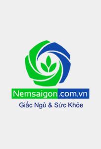 Nệm Sài Gòn chuyên Nội thất cưới tại TP Hồ Chí Minh - Marry.vn