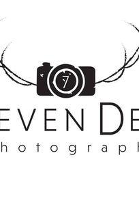 Seven Đen Photography chuyên Chụp ảnh cưới tại  - Marry.vn