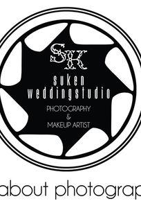 Su Ken Wedding - Studio chuyên Chụp ảnh cưới tại Tỉnh Quảng Ngãi - Marry.vn