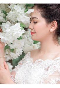 Tem studio chuyên Chụp ảnh cưới tại Đăk Lăk - Marry.vn