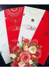 Thiệp cưới Quảng Ngãi chuyên Thiệp cưới tại Tỉnh Quảng Ngãi - Marry.vn