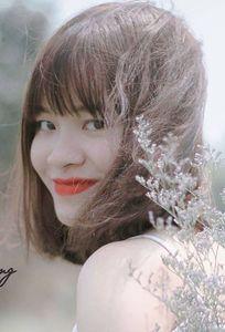 Bi Garden Studio chuyên Chụp ảnh cưới tại Tỉnh Long An - Marry.vn