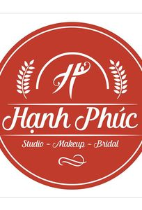 Hạnh Phúc Wedding Studio chuyên Chụp ảnh cưới tại Tỉnh Nghệ An - Marry.vn