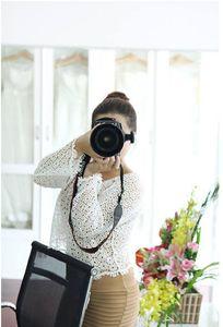 Hiền Studio chuyên Chụp ảnh cưới tại Tỉnh Phú Thọ - Marry.vn