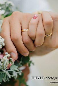 HuyLê Photography chuyên Chụp ảnh cưới tại Thừa Thiên - Huế - Marry.vn