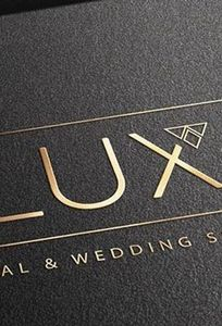 LUX studio chuyên Chụp ảnh cưới tại Tỉnh Hà Tĩnh - Marry.vn
