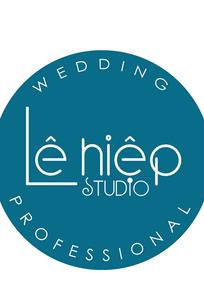 Le Hiep Studio chuyên Chụp ảnh cưới tại  - Marry.vn