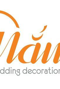 Nắng - Wedding decoration chuyên Wedding planner tại Hà Nội - Marry.vn