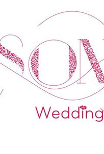 Son Wedding & Events chuyên Wedding planner tại  - Marry.vn