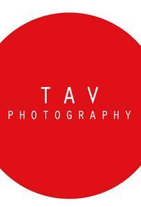 TAV Wedding Photography chuyên Chụp ảnh cưới tại Đà Nẵng - Marry.vn