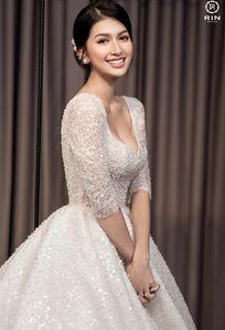 Rin Wedding Gia Lai chuyên Chụp ảnh cưới tại Tỉnh Gia Lai - Marry.vn