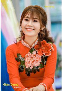 Châu Dương Wedding chuyên Chụp ảnh cưới tại Tỉnh Quảng Nam - Marry.vn