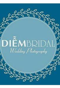 Wedding Studio - Diễm Bridal chuyên Chụp ảnh cưới tại Tỉnh Lạng Sơn - Marry.vn