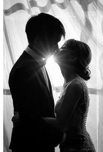 FUAN Photography chuyên Chụp ảnh cưới tại  - Marry.vn