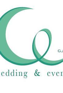 G.A.U Wedding & Event chuyên Chụp ảnh cưới tại  - Marry.vn