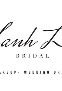 Hanh Lee Bridal chuyên Chụp ảnh cưới tại  - Marry.vn