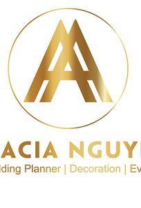 Acacia Wedding Planner chuyên Wedding planner tại Hà Nội - Marry.vn