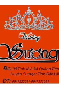 Wedding Sương chuyên Chụp ảnh cưới tại Đăk Lăk - Marry.vn