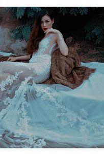 Zồ Bridal chuyên Chụp ảnh cưới tại Tỉnh Khánh Hòa - Marry.vn
