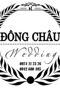 Đông Châu Wedding chuyên Chụp ảnh cưới tại Tỉnh Đắk Nông - Marry.vn