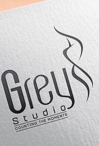 Greys Studio chuyên Chụp ảnh cưới tại Hà Nội - Marry.vn