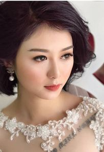 Ái Vân Studio chuyên Chụp ảnh cưới tại Tỉnh Đắk Nông - Marry.vn