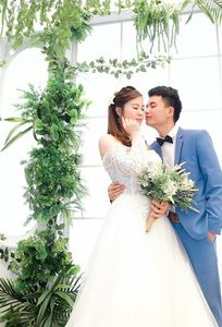 Wedding Studio Thanh Hoa chuyên Chụp ảnh cưới tại Thanh Hóa - Marry.vn