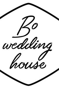 Bo Wedding House chuyên Chụp ảnh cưới tại Tỉnh Bình Thuận - Marry.vn