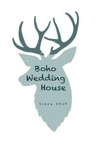 Boho Wedding House chuyên Chụp ảnh cưới tại  - Marry.vn