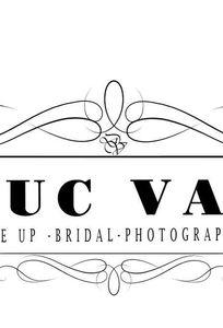 Đức Vân Studio chuyên Chụp ảnh cưới tại  - Marry.vn