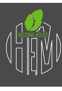 Hẻm Wedding House chuyên Chụp ảnh cưới tại Tỉnh Ninh Bình - Marry.vn