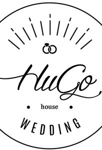 HuGo Wedding House chuyên Chụp ảnh cưới tại Thành phố Đà Nẵng - Marry.vn