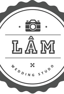 Lâm Wedding Studio chuyên Chụp ảnh cưới tại Tỉnh Bình Thuận - Marry.vn