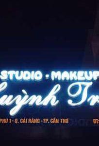 Make up Huỳnh Trang chuyên Trang phục cưới tại  - Marry.vn