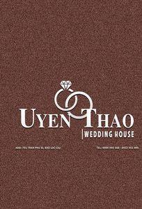 Uyên Thao Wedding House chuyên Trang phục cưới tại Tỉnh Ninh Bình - Marry.vn