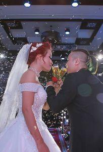 Hiếu Nguyễn Freelancer chuyên Chụp ảnh cưới tại TP Hồ Chí Minh - Marry.vn