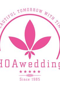 Hoa wedding chuyên Chụp ảnh cưới tại Tỉnh Quảng Ngãi - Marry.vn