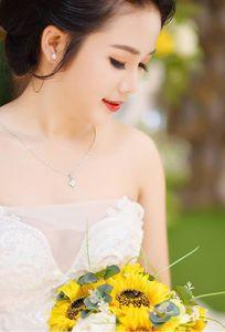 Huyền Trang Studio chuyên Chụp ảnh cưới tại Tỉnh Bình Thuận - Marry.vn